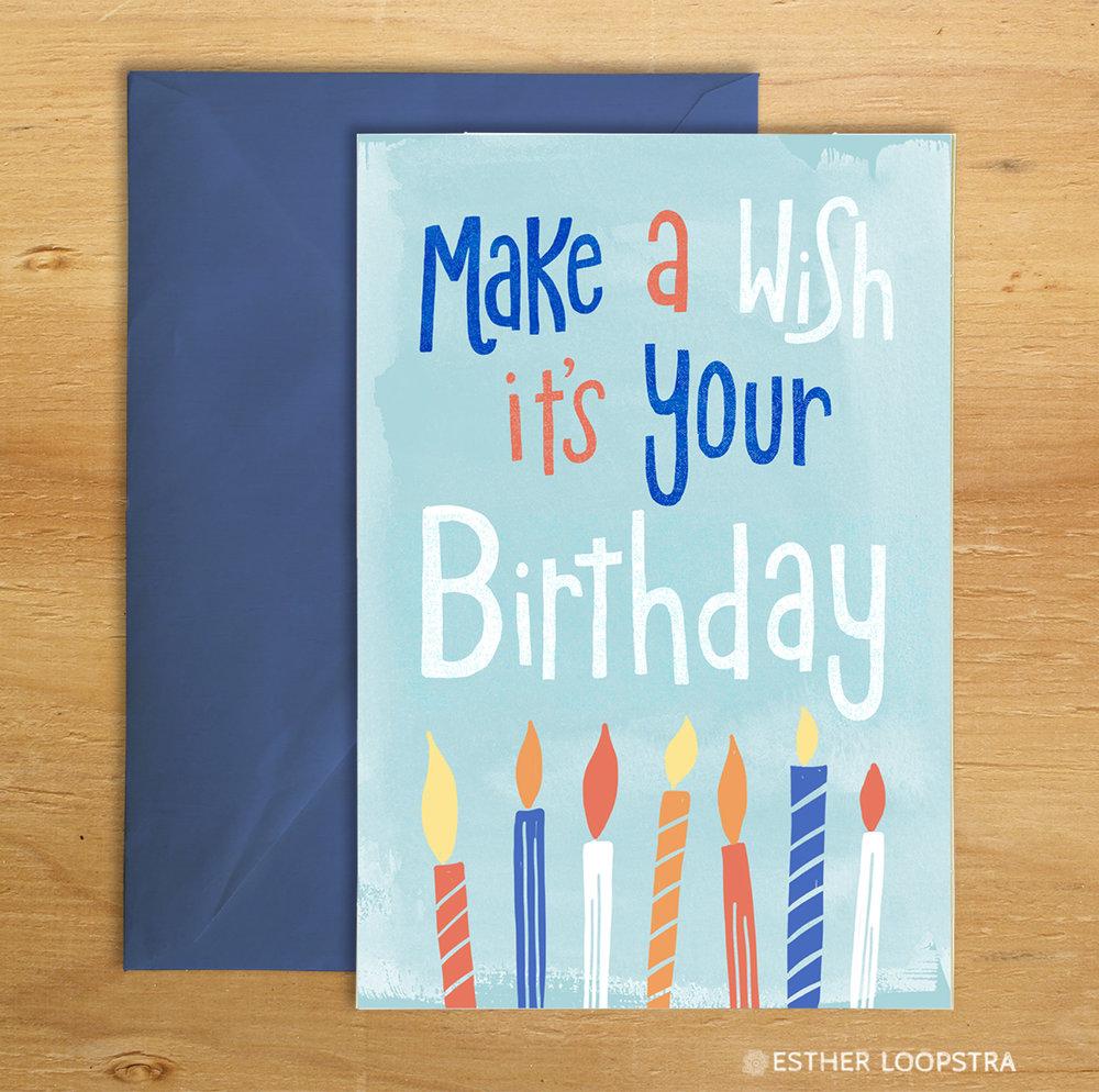 eloopstra_masc_happybday_candles.jpg