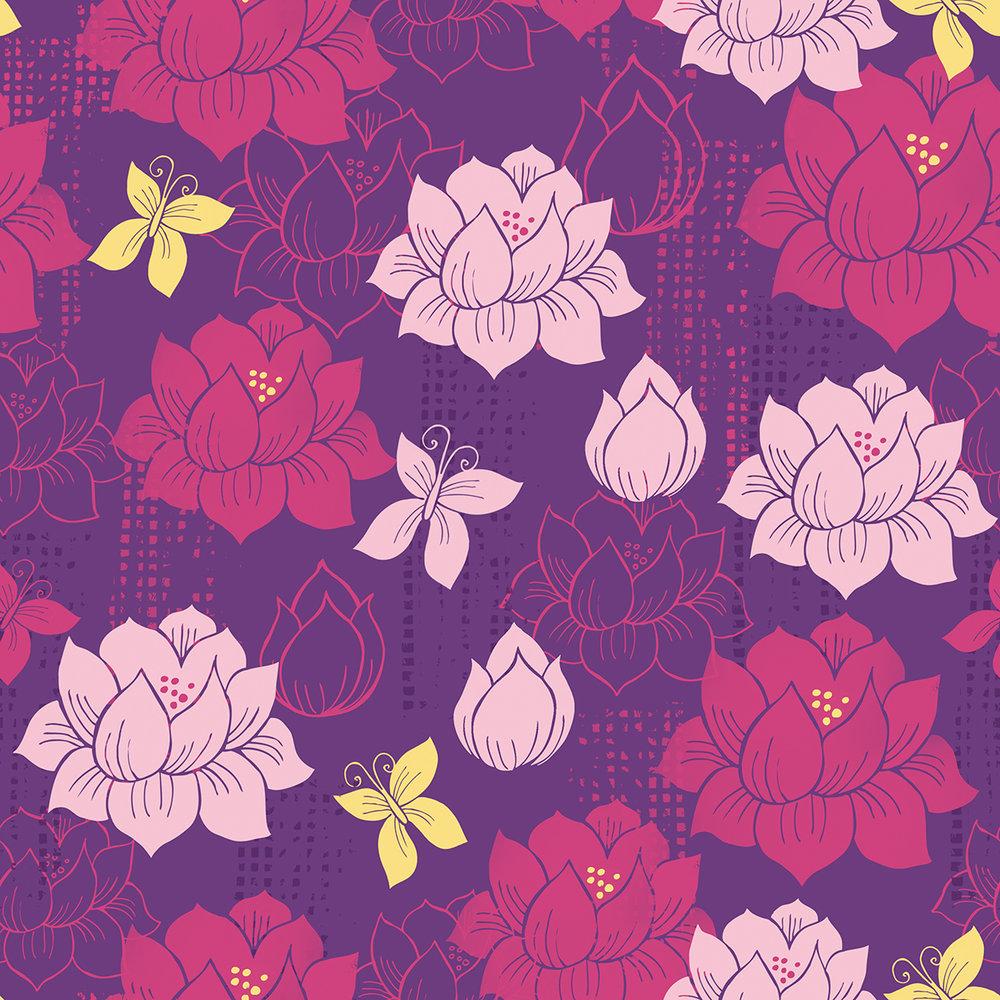 lotus_eloopstra.jpg
