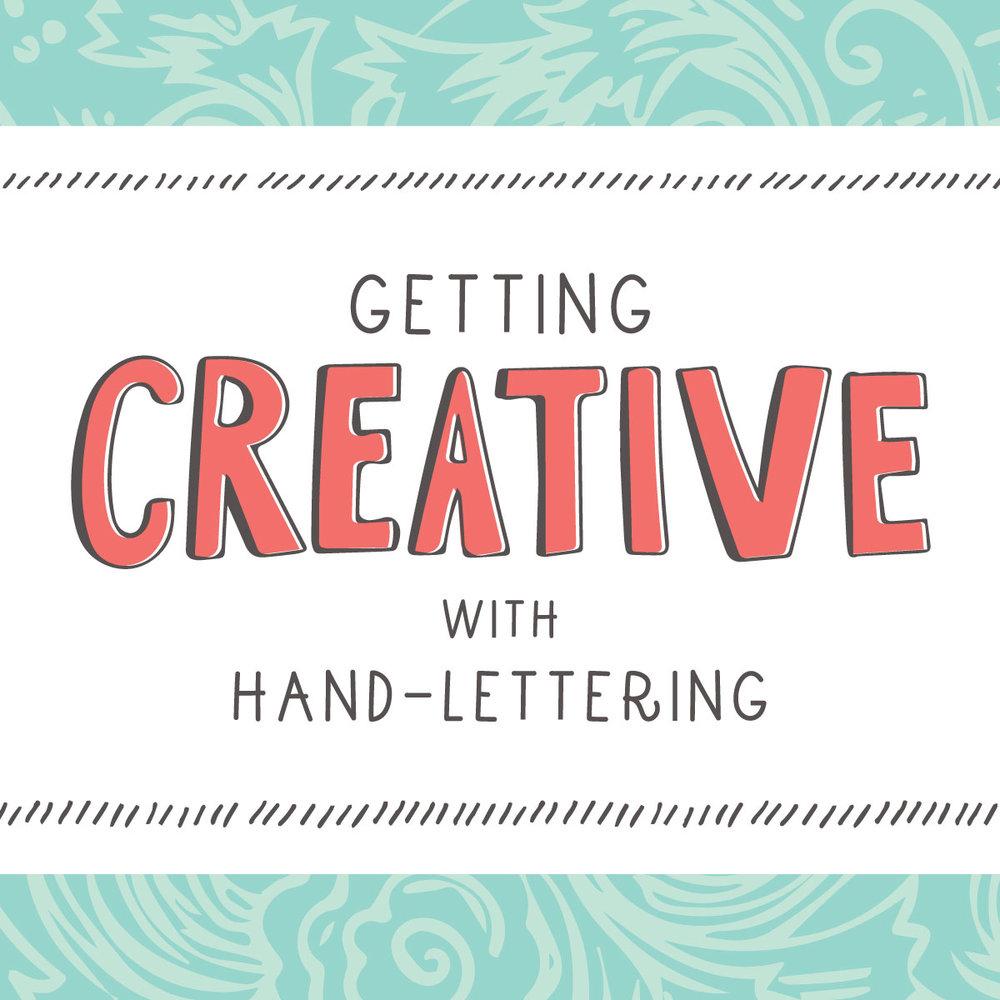 Hand_Lettering_square_new.jpg