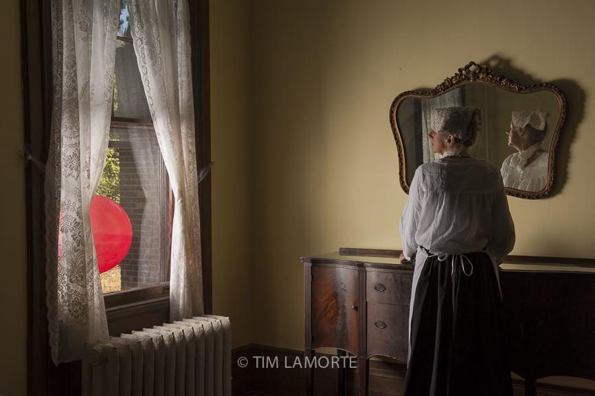 Lamorte-8001.jpg