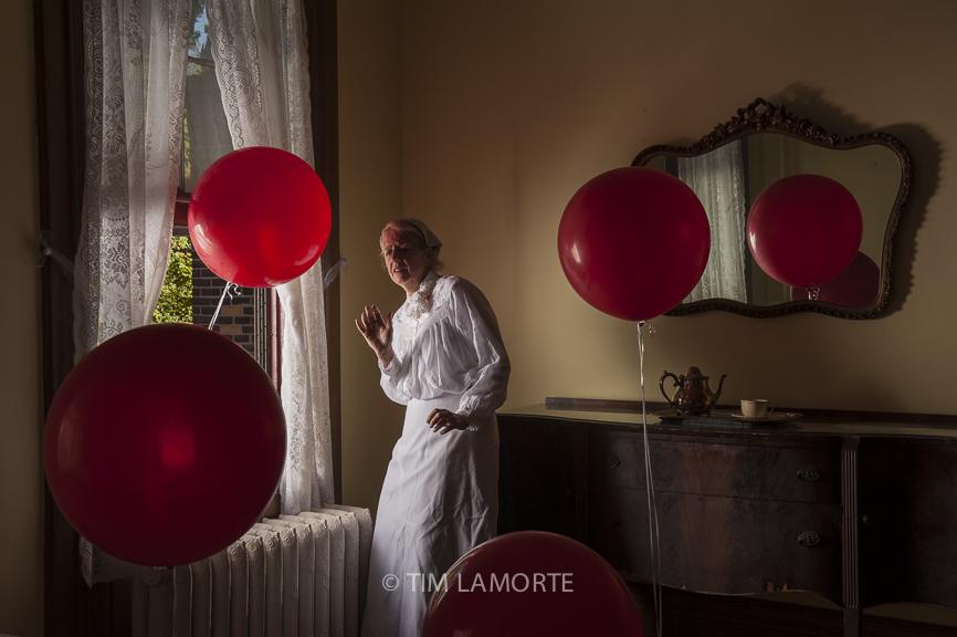 Lamorte-8056.jpg