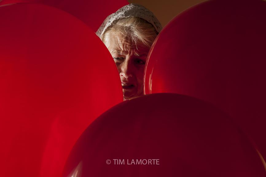 Lamorte-8077.jpg