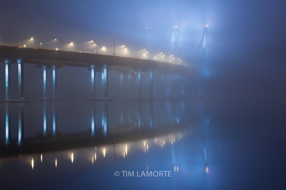 Lamorte-5849.jpg