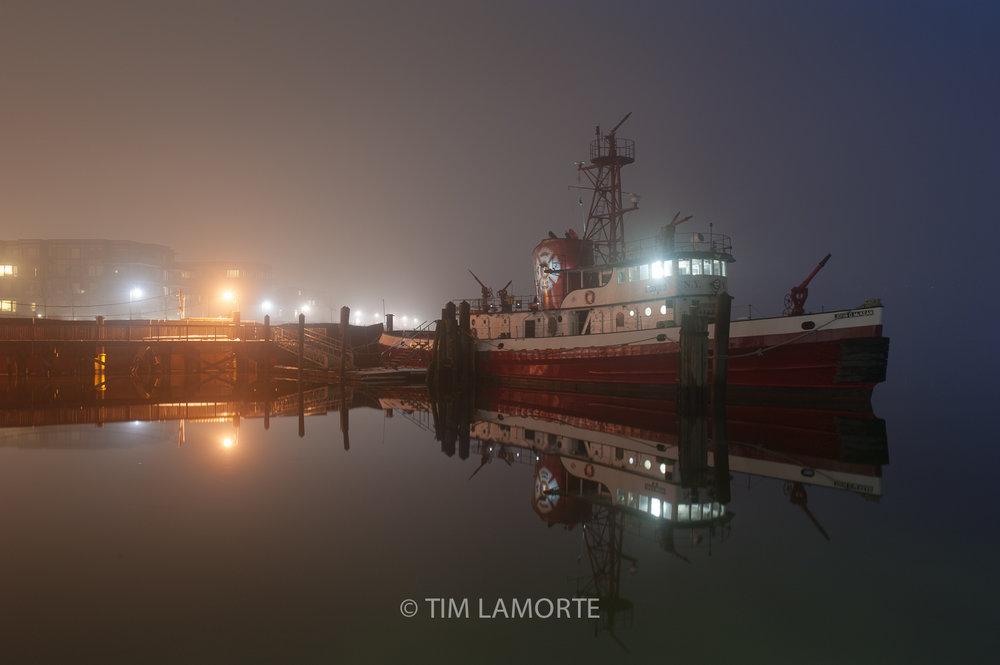 Lamorte-5854.jpg