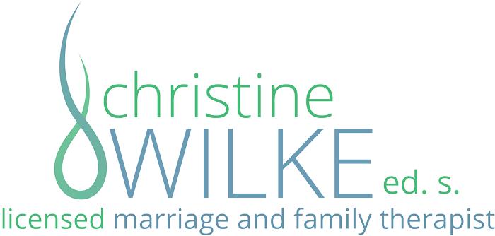 love your marriage couples program christine wilke lmft