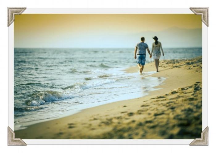 3shutterstock_135555482 copy 2.jpg