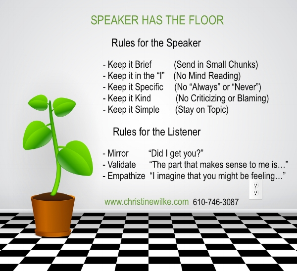 floor with plant copy 3.jpg