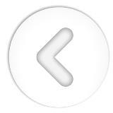 arrow-navigation-buttons - Copy.jpg