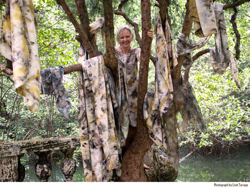 lea in tree with photo credit.jpg