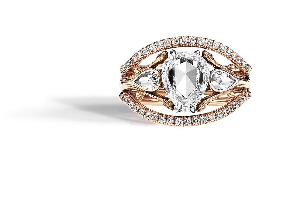 DAMASCENE DIAMOND RING ALL.jpg