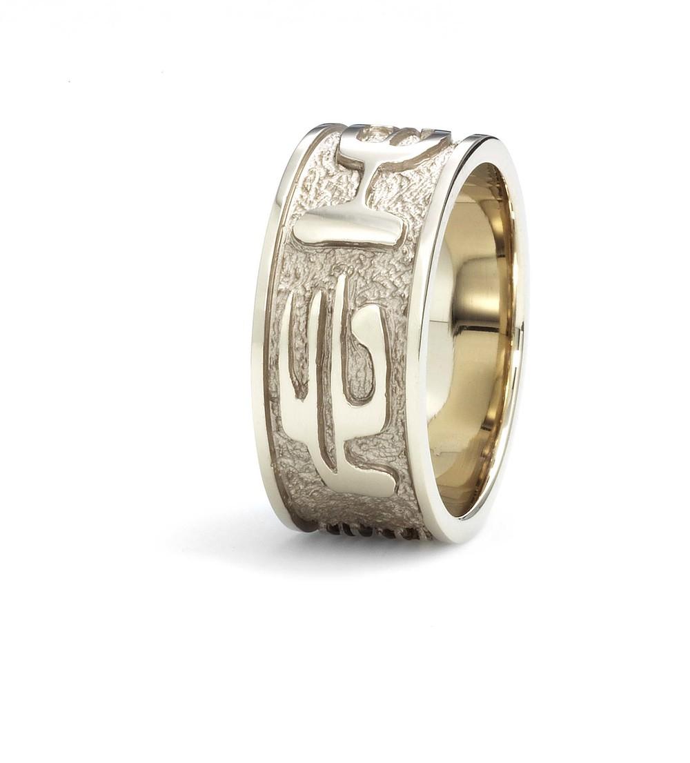 RIch Fang Seal Ring.jpg