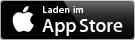 Download_on_the_App_Store_Badge_DE_135x40.png