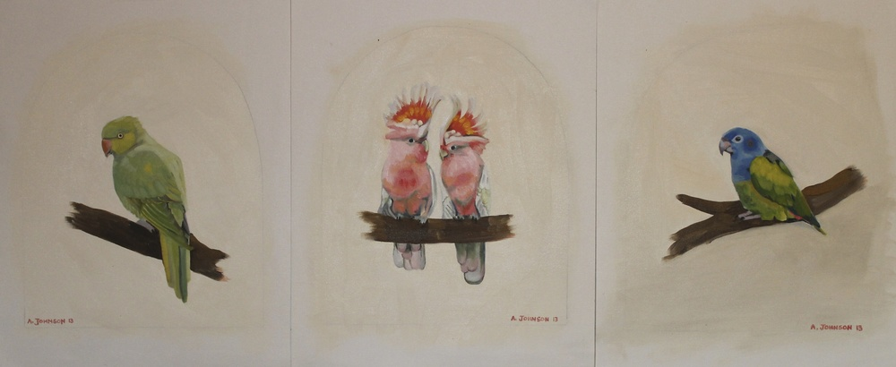 threepaintedbirds.JPG