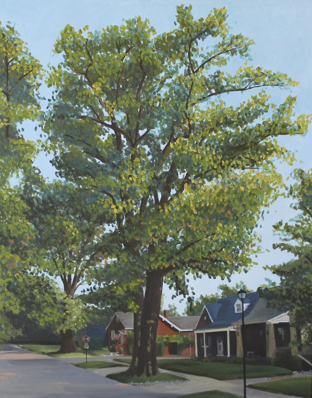 blaineproposaltree.jpg