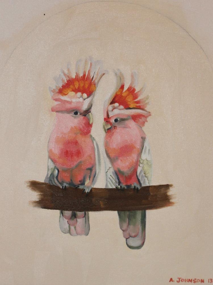 pinkbirdpainting.jpg