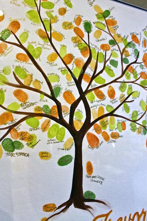 thumbprint_tree_guestbook.jpg