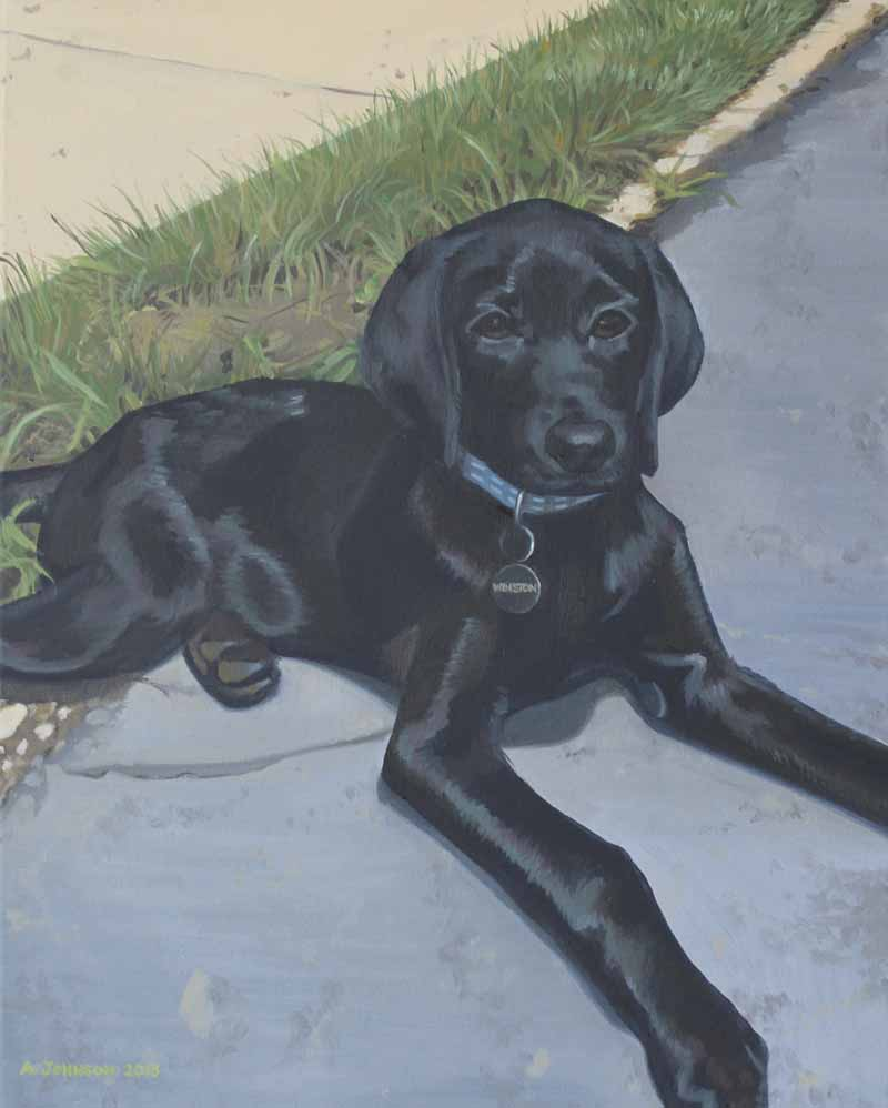 BlackLabPainting.jpg