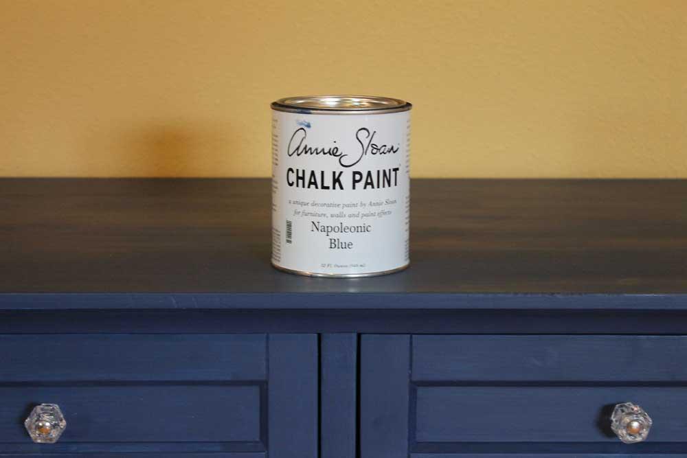 napoleonic_blue_paint.jpg
