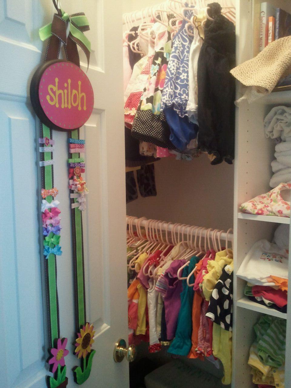 shilohs closet.jpg