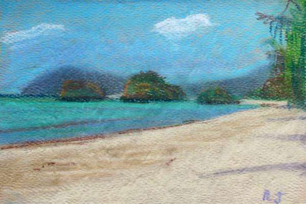 thailand_beach_pastel