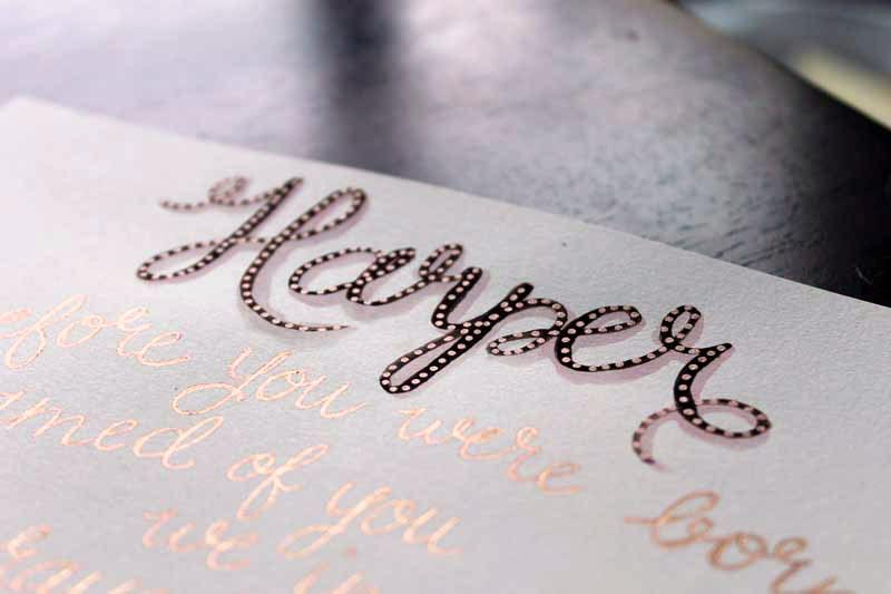 harper_calligraphy