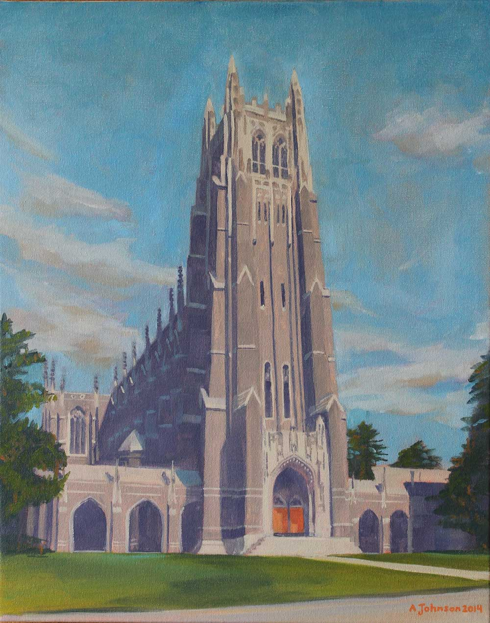 duke_chapel_painting