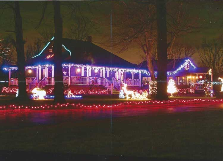 christmas-lights.jpg