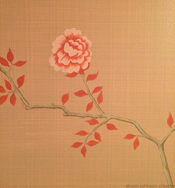 linen flower detail.jpg
