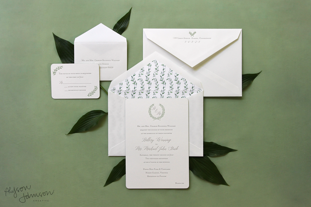 Greenery-Invitation.png