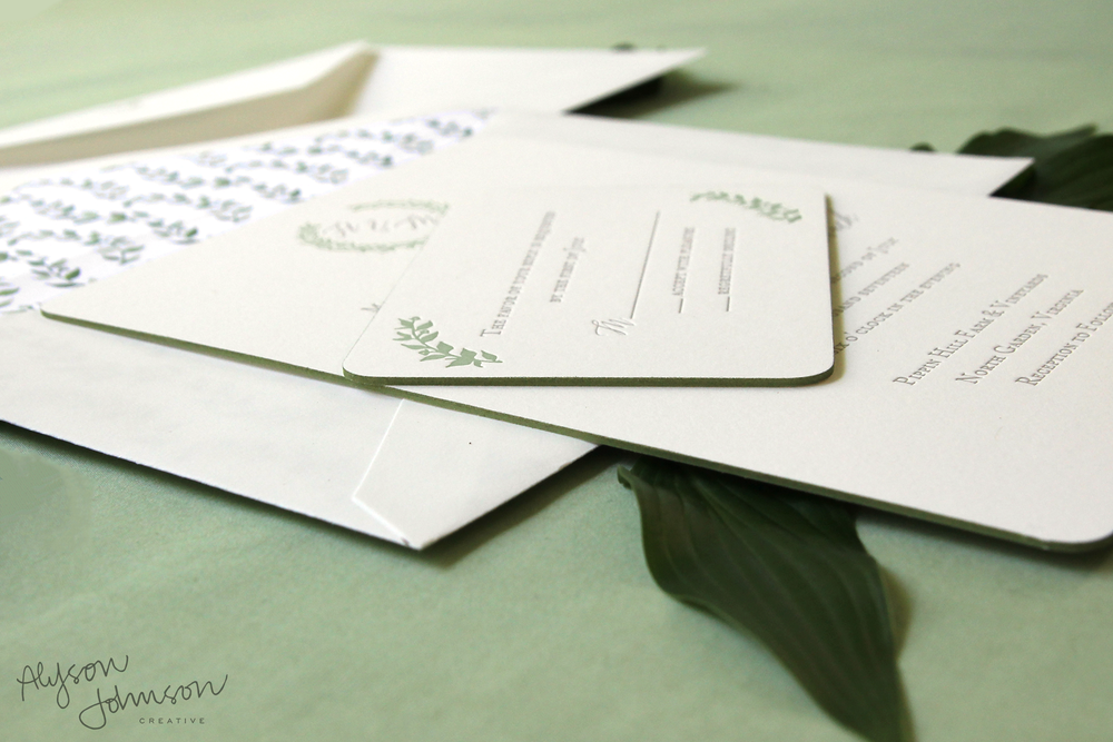 Greenery-Invite-Side.png