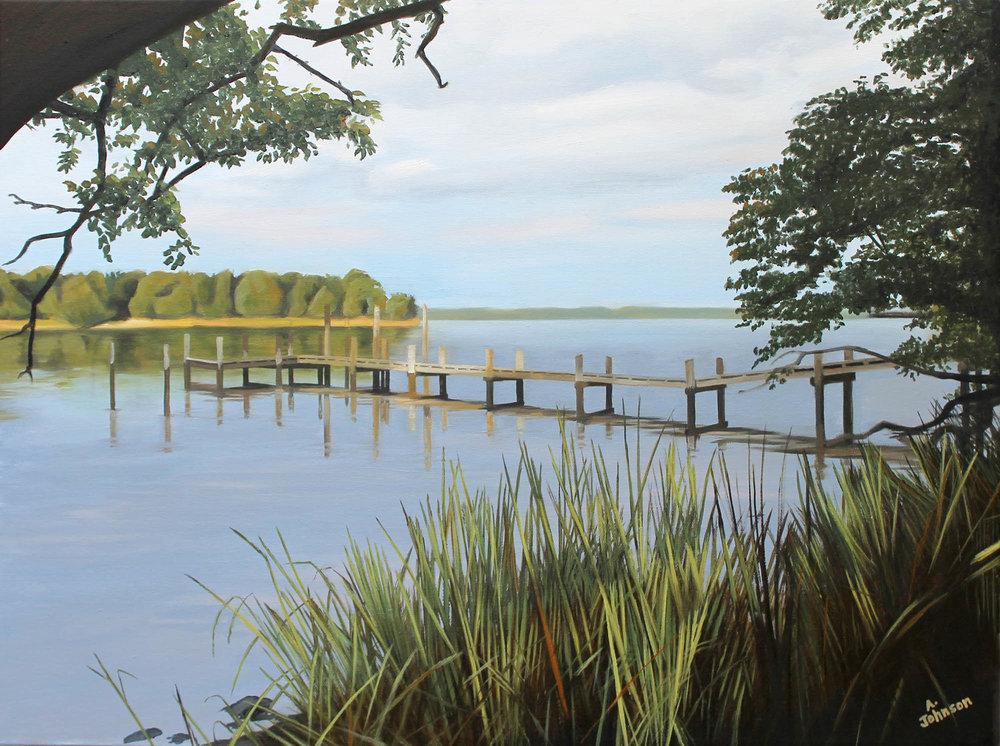 Proposal Dock