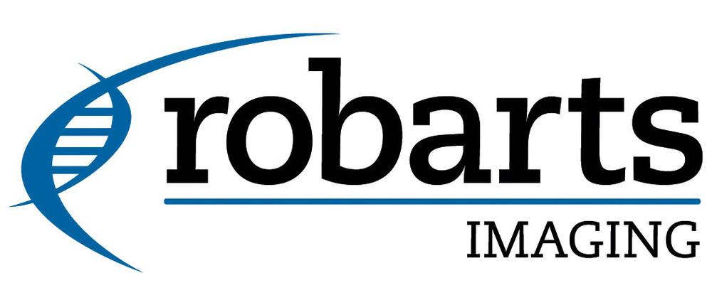 Robarts_2clr_Imaging.jpg