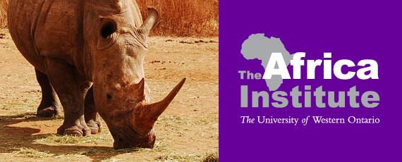 AfricaInstitute.jpg