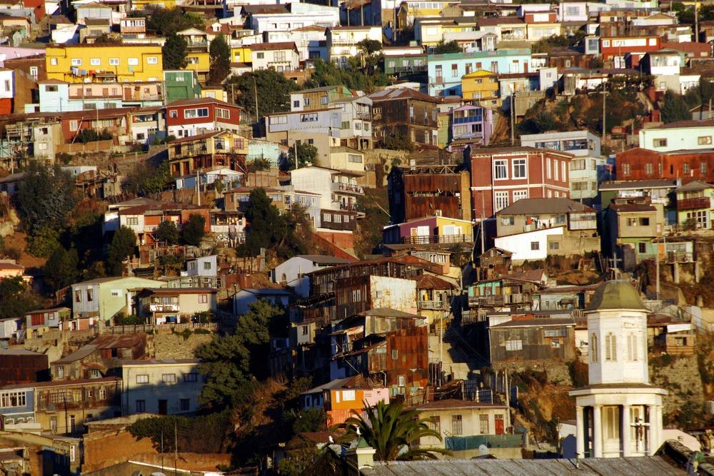 Valparaiso Häuserpuzzle.jpg