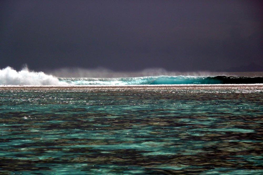 Welle Südsee klein.jpg