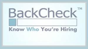 backcheck4.jpeg