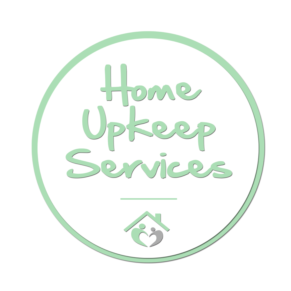 Home Upkeep Services.jpg