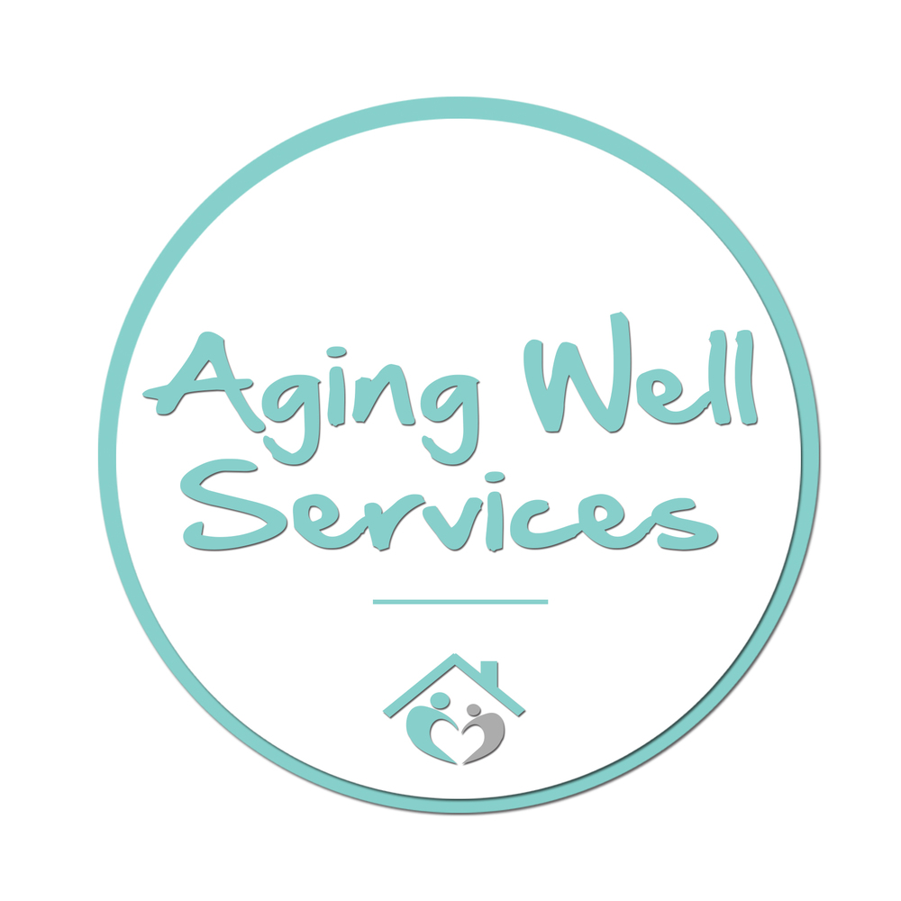 Aging Well Services.jpg