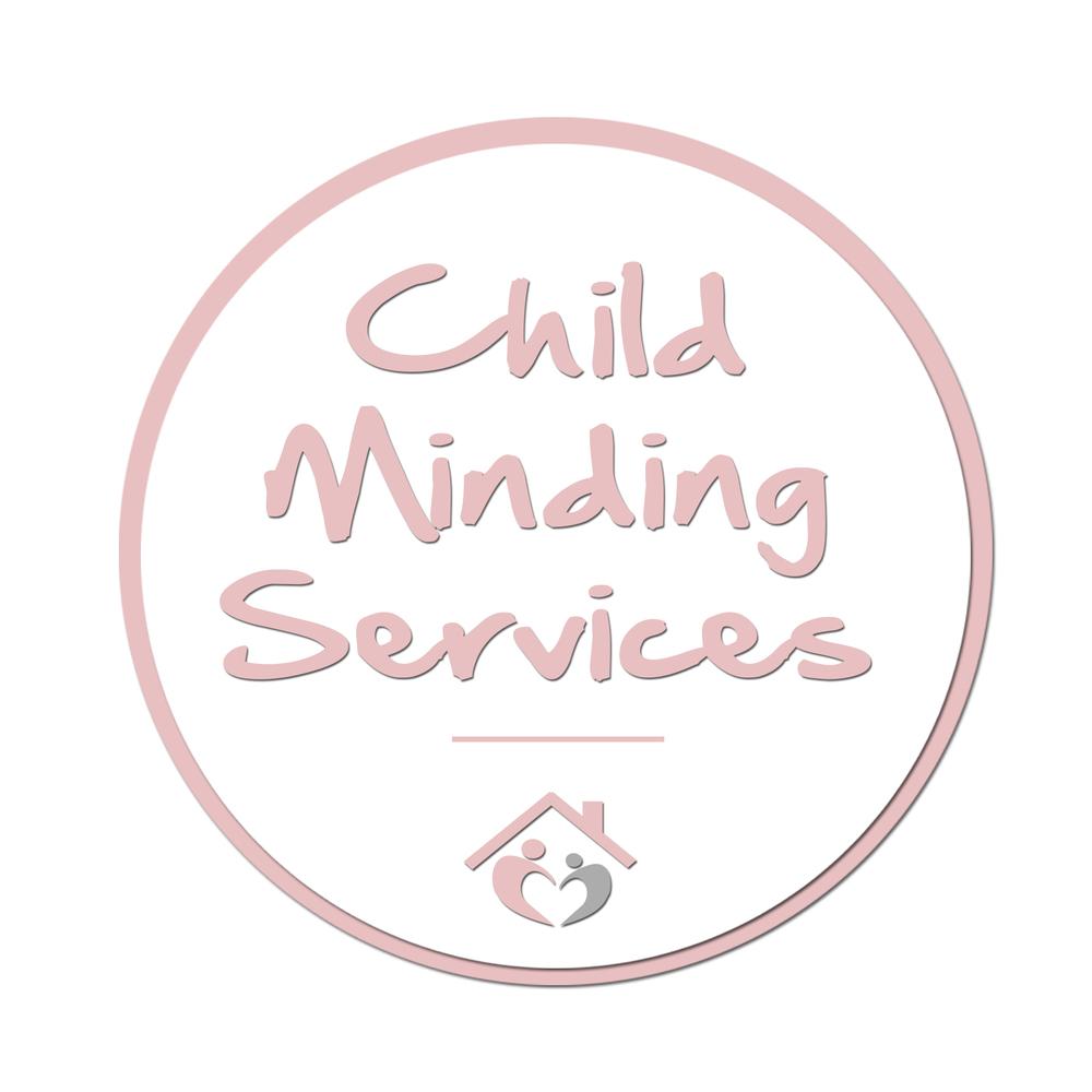 Child Minding Services.jpg