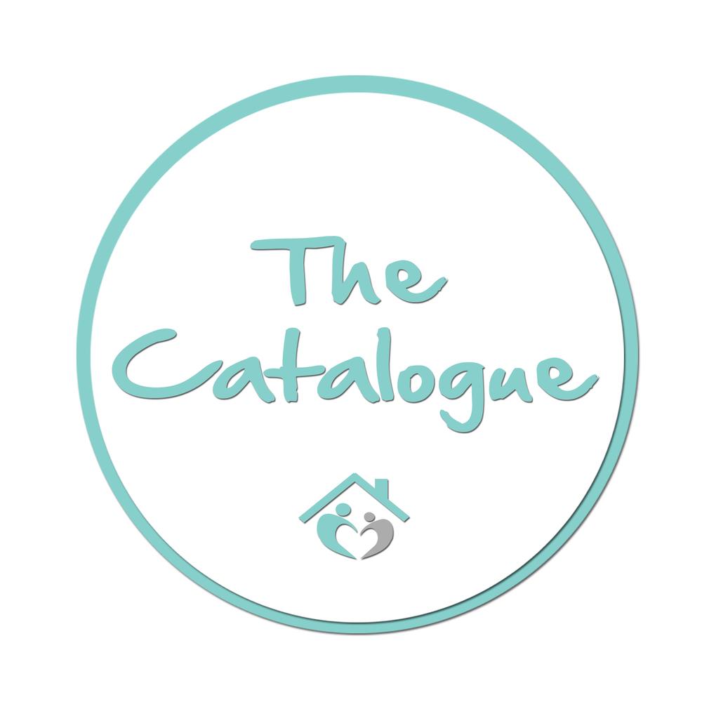 The Catalogue.jpg