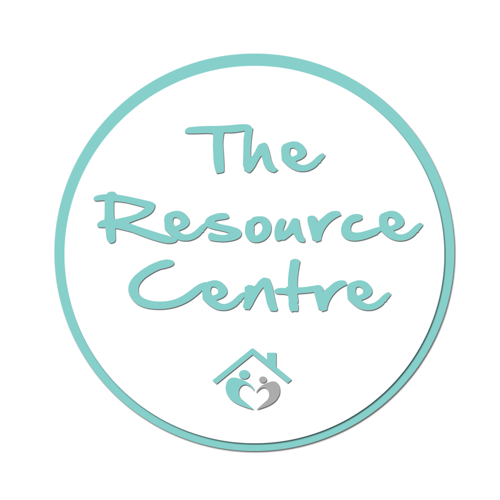 The Resource Centre.jpg
