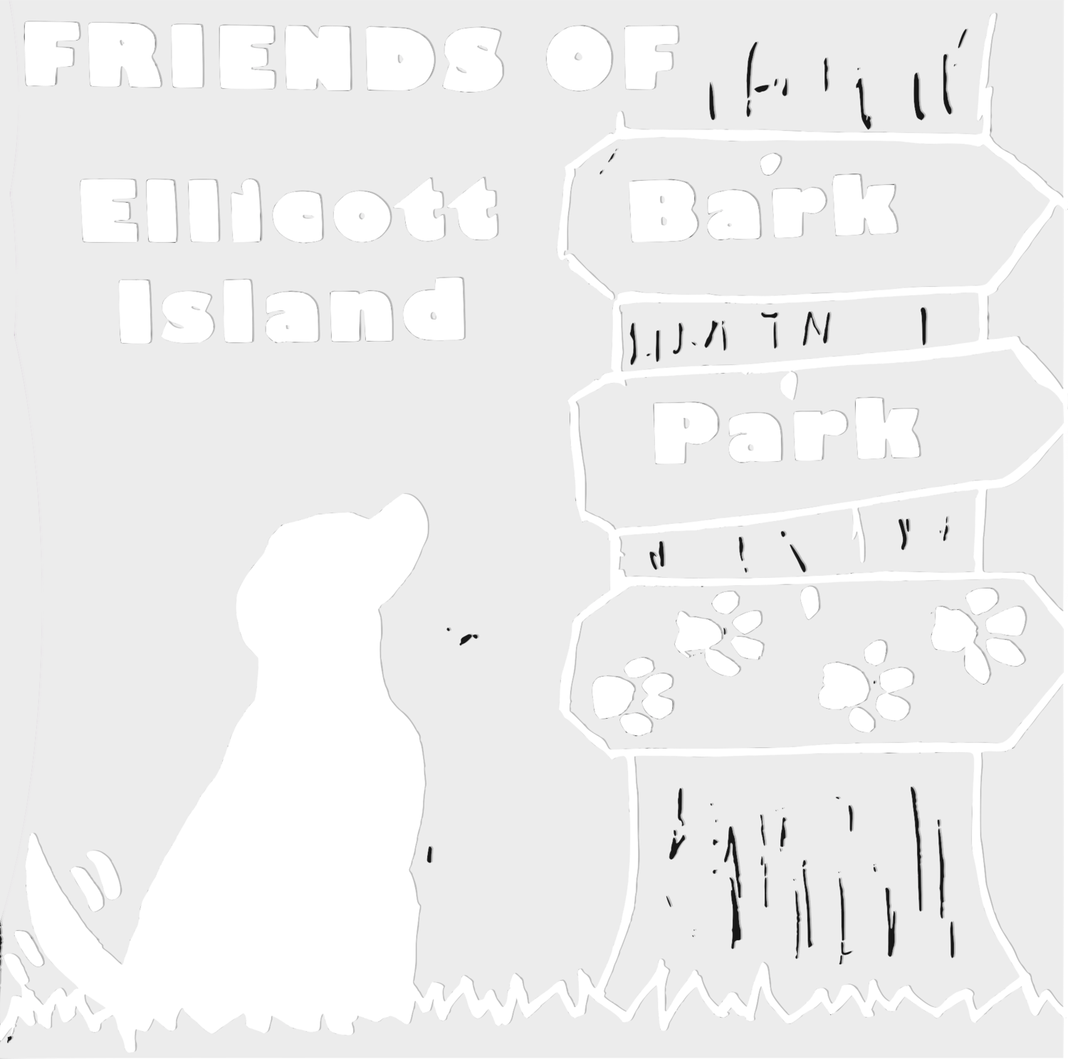 Friends of Ellicott