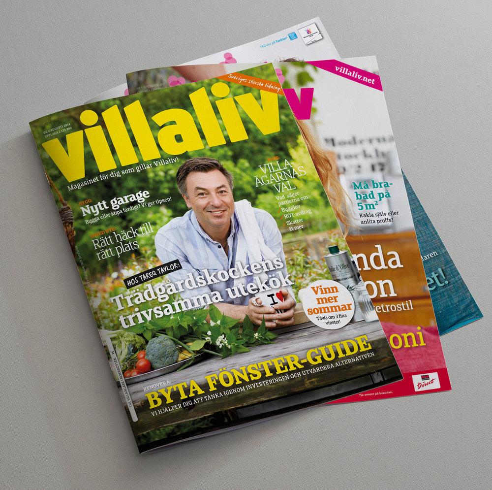 Cover-Villaliv.jpg