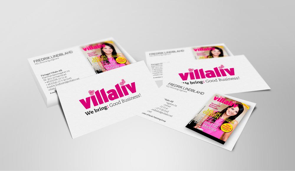 Villaliv10.jpg