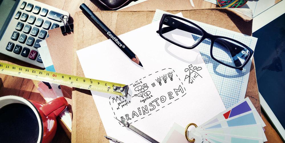 Designdesk.jpg