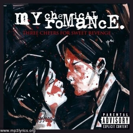 my-chemical-romance_7-11.jpg