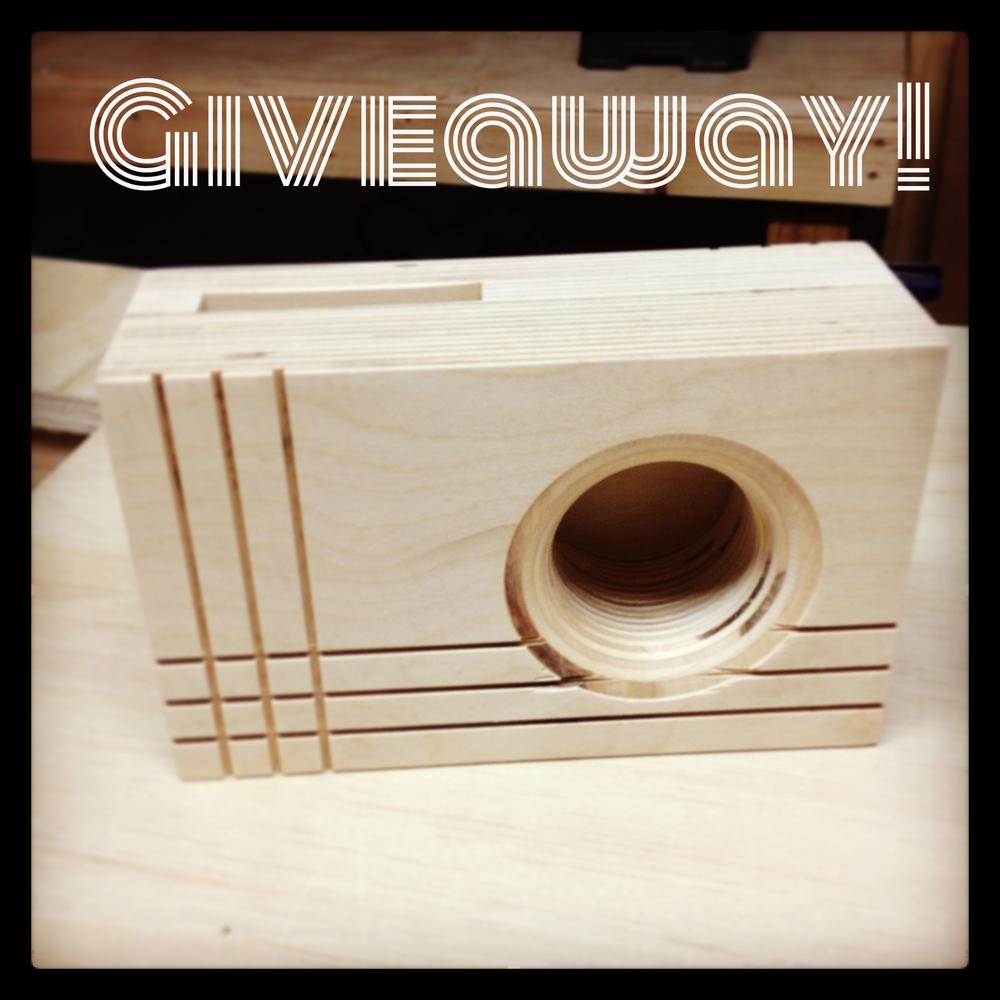 iPhone Speaker Giveaway.JPG