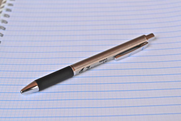 Grafton EDC Pen