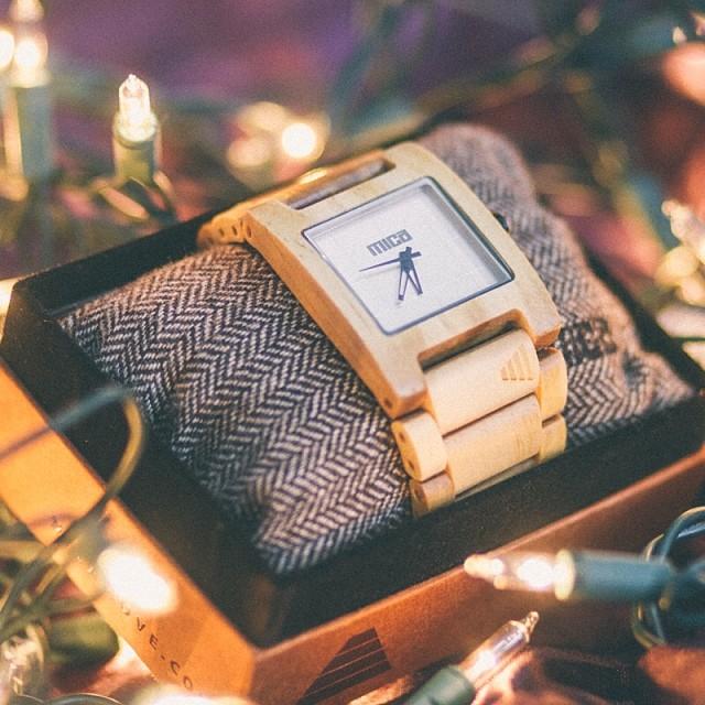 MICA Christmas.jpg