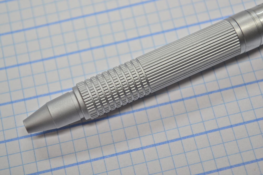Pilot Automac Mechanical Pencil Review